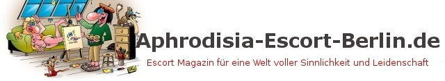 Aphrodisia-Escort-Berlin